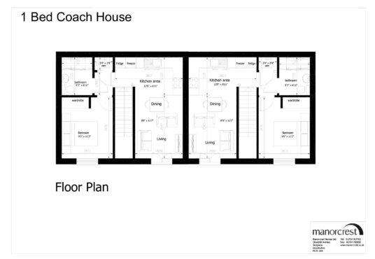 couch house floorplan houses for sale in Skegness property for sale in skegness
