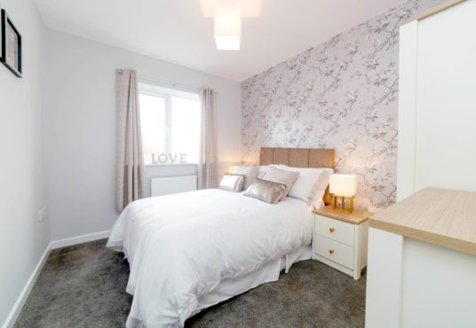 bedroom show home houses for sale in Skegness homes for sale in skegness