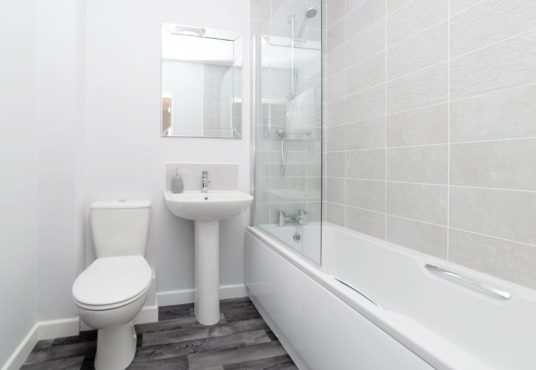 bathroom houses for sale in Skegness property for sale in skegness