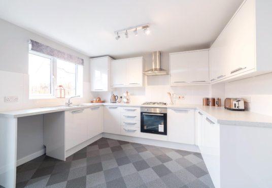 kitchen houses for sale in Skegness homes for sale in skegness