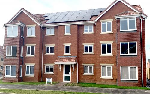 moorby house-2bed-reduced-2