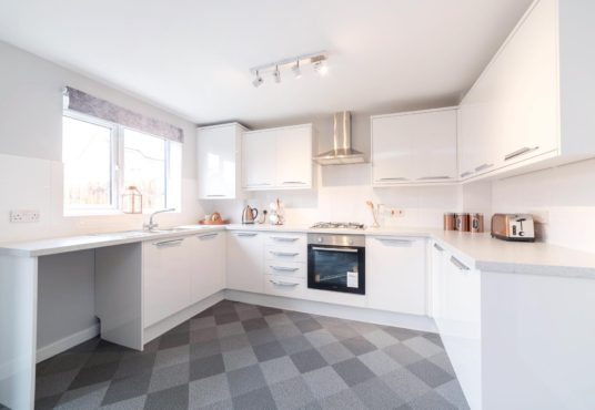 kitchen houses for sale in Skegness homes for sale in skegness