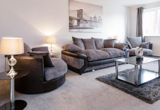 lounge houses for sale in Skegness homes for sale in skegness